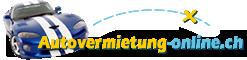 Autovermietung-online.ch