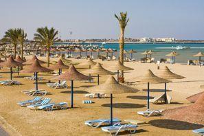 Autovermietung Hurghada, Ägypten