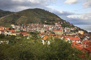 Autovermietung Pogradec, Albanien