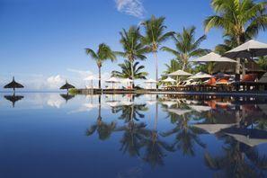Autovermietung Hotelanlieferung, Antigua