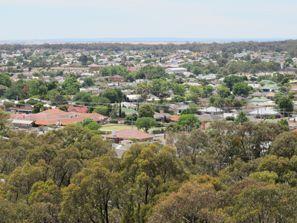 Autovermietung Maryborough, Australien