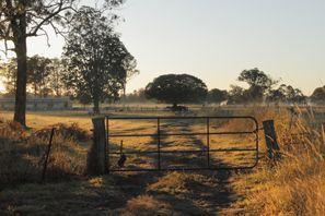 Autovermietung Morayfield, Australien