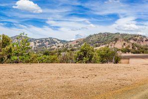 Autovermietung Muswellbrook, Australien
