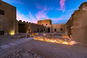 Autovermietung Riffa, Bahrain