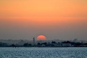 Autovermietung Sitra, Bahrain