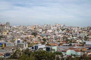 Autovermietung Caxias Do Sul, Brasilien