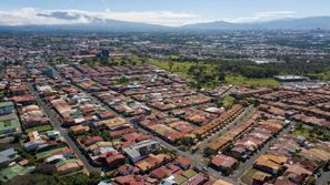 Autovermietung Heredia, Costa Rica