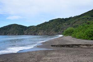 Autovermietung Playas del Coco, Costa Rica