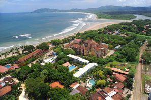 Autovermietung Tamarindo, Costa Rica