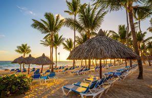 Autovermietung Punta Cana, Dominikanische Republik