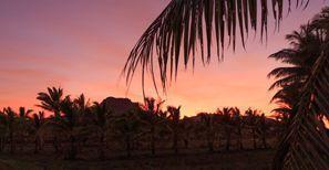 Autovermietung Labasa, Fiji