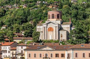 Autovermietung Sant'ambroggio, Frankreich - Korsika