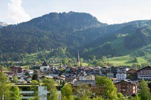 Autovermietung Kitzbuehel, Österreich