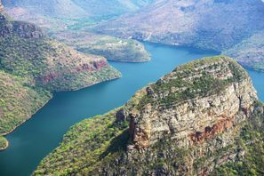 Autovermietung Kruger Mpumalanga, Südafrika