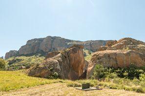 Autovermietung Piet Retief, Südafrika