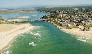 Autovermietung Port Elizabeth, Südafrika