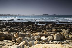 Autovermietung St Francis Bay, Südafrika